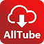 APK App AllTube Video & Music for iOS