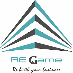 Download ReGame For PC Windows and Mac