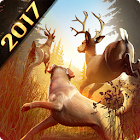 DEER HUNTER 2016 4.1.0