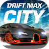 Drift Max City - Car Racing in City Apk + Mod RexDL
