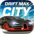 Drift Max City - Car Racing in City APK baixar
