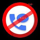 SMS and Call Blocker APK for Lenovo