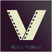 Media VMate - BEST Video Mate DAWNLDER