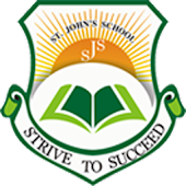 St John School Jodhpur APK for Bluestacks