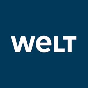 WELT News – Nachrichten live For PC (Windows & MAC)