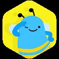 App 위비뱅크 by 우리은행 APK for Windows Phone