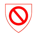 BlackList (sms/calls blocker) APK for Bluestacks