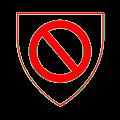 BlackList (sms/calls blocker) APK for Lenovo