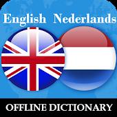 English Nederlands Dictionary APK for Blackberry