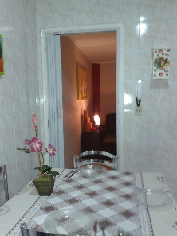 Casa 2 Dorm, Jardim Santa Mena, Guarulhos (SO1297) - Foto 4