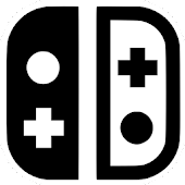 Mintendo Switch Emulator 2017 Icon