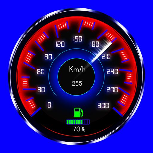 Car Dashboard II (app)