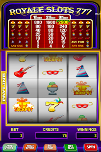 casino royale online movie free  android