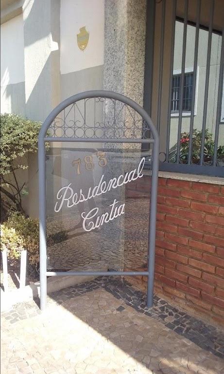 Apartamento  Ponte Preta  Campinas