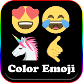 Download Full Emoji Keyboard - Funny Emoji 1.9.7 APK