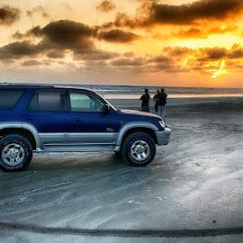 Fj1 by Abdul Rehman - Instagram & Mobile iPhone ( clouds, sand, natural light, gawadar, sunset, beautiful, summer, beach, sunlight )