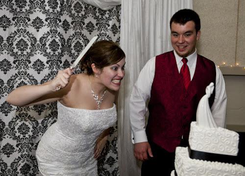 SLICE by Nick Schale - Wedding Other