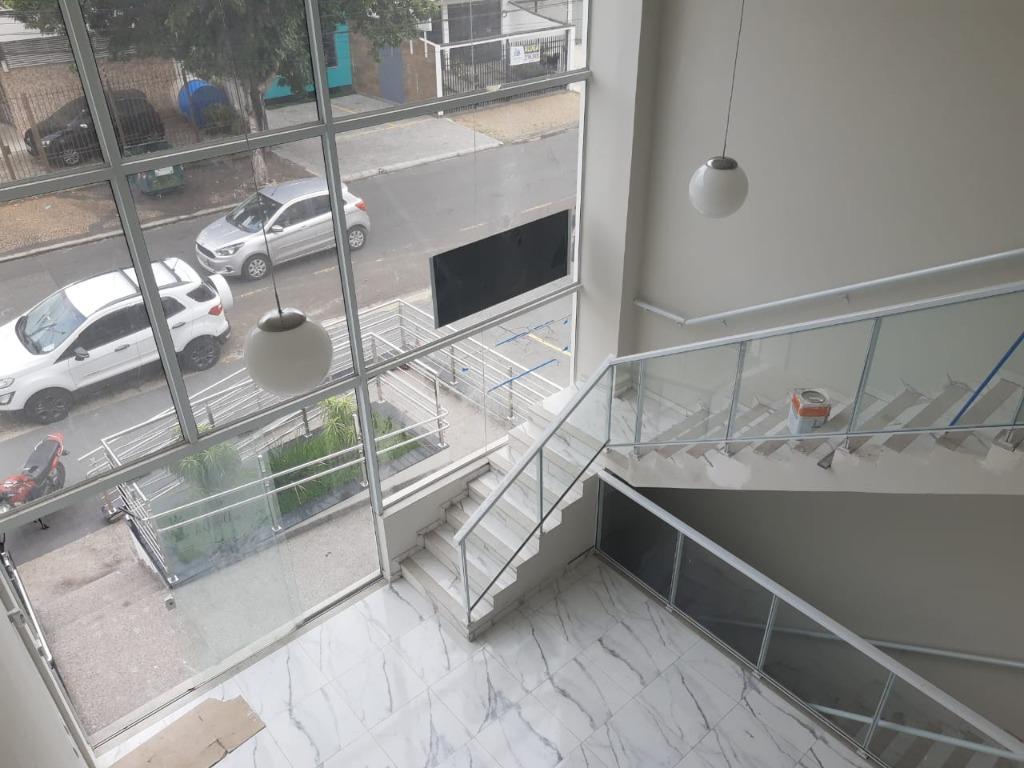 Prédio para alugar, 500 m² por R$ 10.000,00/mês - Vila Itapura - Campinas/SP
