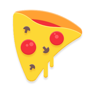 Christopher Kardas ⚡ - Pizza Donation For PC / Windows 7/8/10 / Mac – Free Download