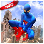 Superhero Games For PC / Windows / MAC