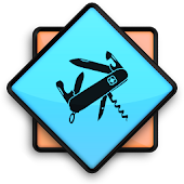 Download Tipsy APK to PC