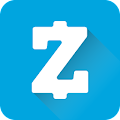 App Bonuz APK for Windows Phone