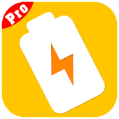 Download Fast Charger Battery Saver APK to PC