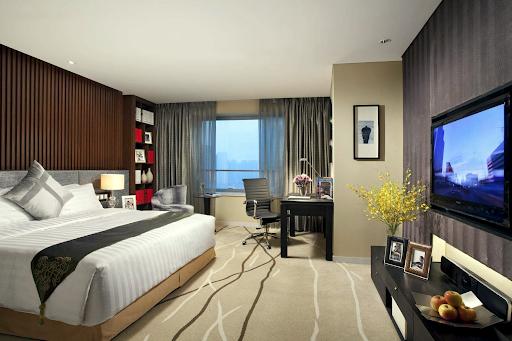 2 Bedroom-Apartment