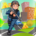 Download Detective Mafia Gang Shooting APK for Android Kitkat