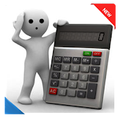Download Simple Calculator APK to PC