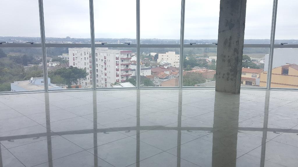 Sala, Centro, Gravataí (SA0007) - Foto 7