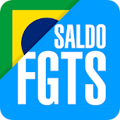 Download FGTS Saldo & Inativos APK on PC