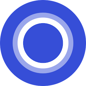 Microsoft Cortana – Digital assistant For PC (Windows & MAC)