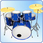 Drum Solo HD file APK for Gaming PC/PS3/PS4 Smart TV