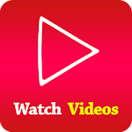 Watch Videos APK Image