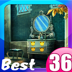 Best Escape Game-36