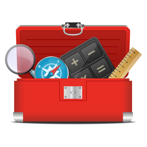 Smart Tools - Handy Carpenter Box APK Cracked Download