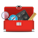 Smart Tools: una app Android con 33 herramientas gratuitas