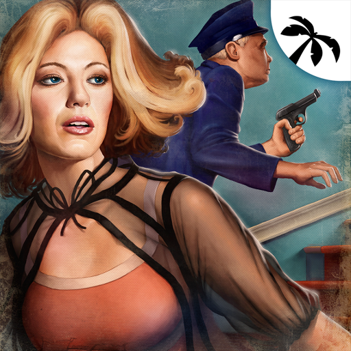 Murder in the Alps APK Cracked Download