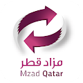 Download مزاد قطر Mzad Qatar APK for Android Kitkat