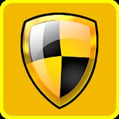 APK App ADV Antivirus 2016 for iOS