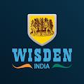 WisdenIndia Cricket
