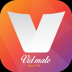 App Guide for V free Vid Maite App APK for Windows Phone