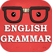 Free Basic english grammar APK for Windows 8