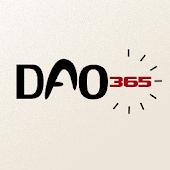 App DAO Budværktøj APK for Windows Phone