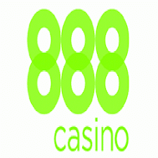 Apps and games for 888 casino
