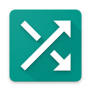 Shuffle - Zufälliger Generator android apps download