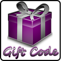 App Gift Code Generator apk for kindle fire