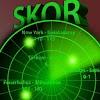 Skor Radarı