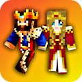 Game of Cubes APK for Kindle Fire